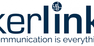 Kerlink Logo