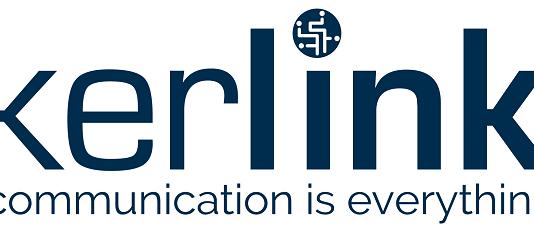 Kerlink Logo