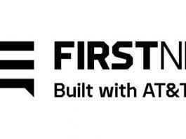 FirstNet Logo