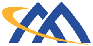 MEF Logo