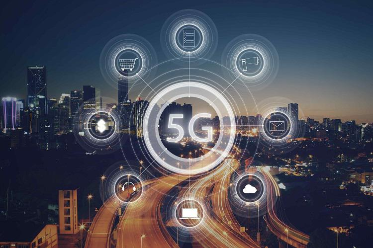 IBM, Red Hat Launch New Edge Computing Solutions for 5G