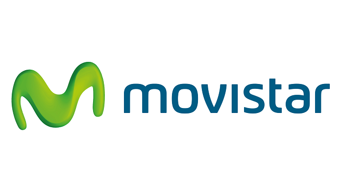 movistar consolidates its television platform as a leader in europe telecom drive movistar consolidates its television