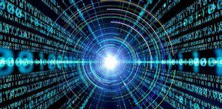 Digital Transformation Innovation