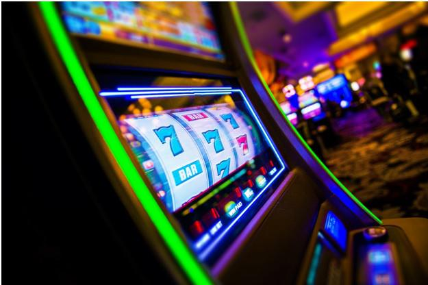 Playing Slots with Mobile Phone - Is It Possible? - Telecom Drive