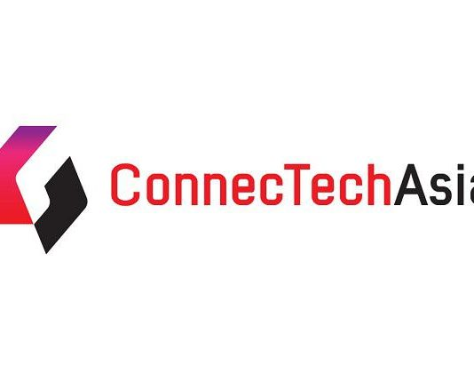 ConnecTechAsia 2020