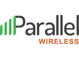 Parallel Wireless Logo