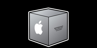 Apple Developer Awards 2020