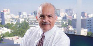 Julio Villafañe Joins Ribbon as Vice President of Sales for CALA Region