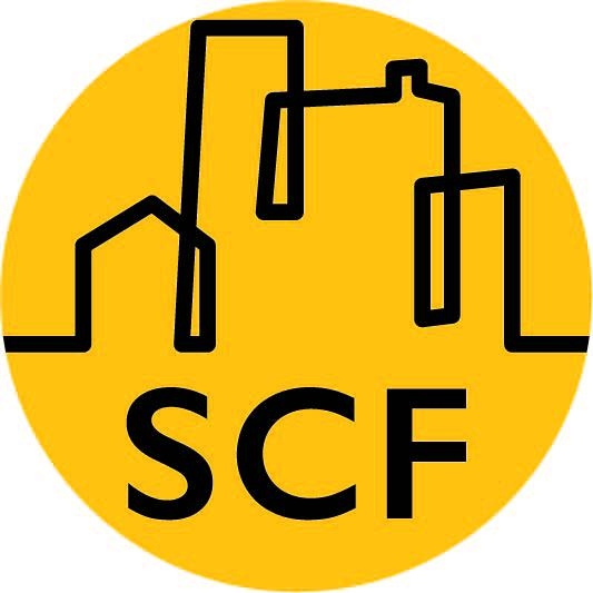 Small Cell Forum New Logo