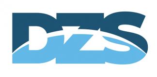DZS Logo