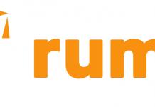Rumie Logo