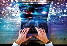 Digital Broadband Opportunities