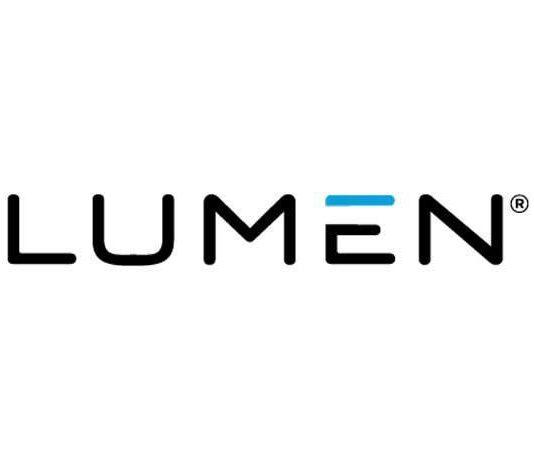 Lumen Technologies Logo
