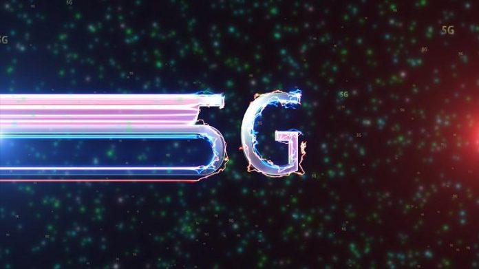 5G Innovations