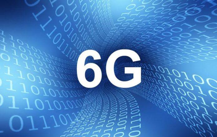 6G Communications