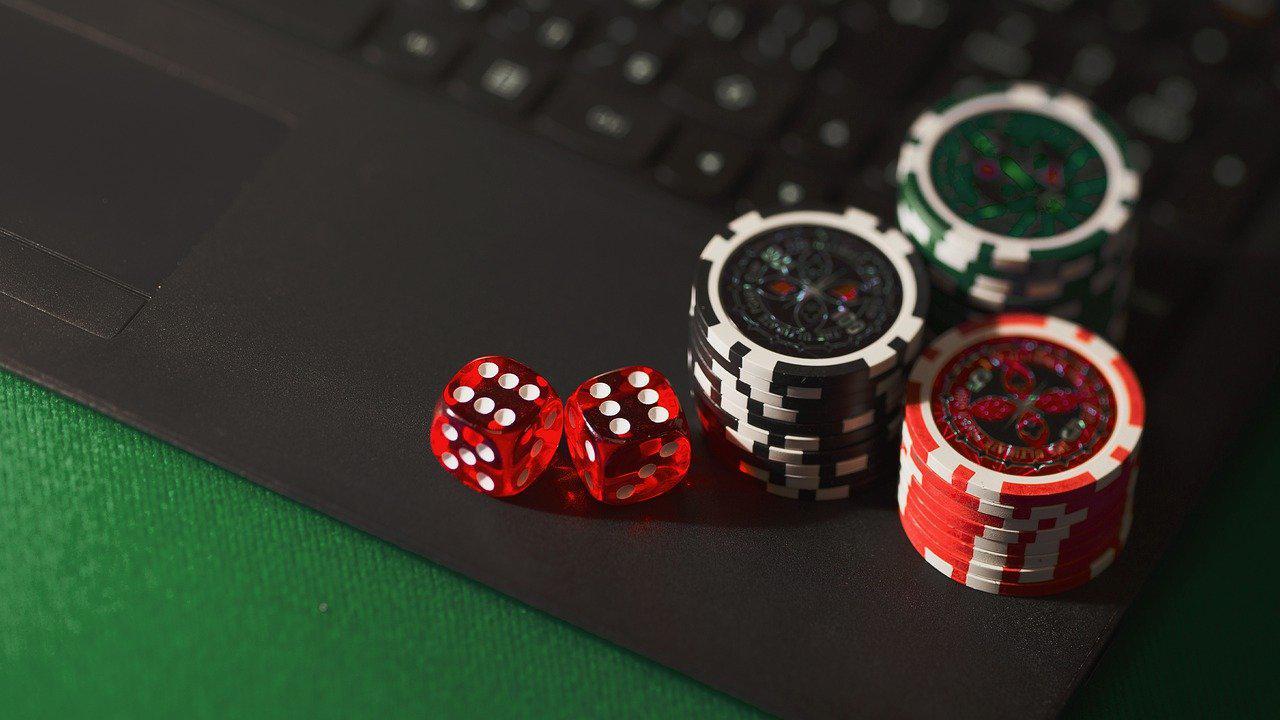Movistar casino buy a casino table