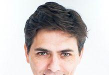 Fabien MOZARK