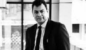 Neeraj Jha Airtel
