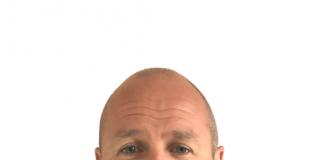 Matthew Halligan, CTO, Optiva