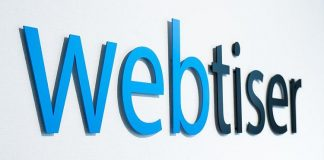 Webtiser and Swisscom
