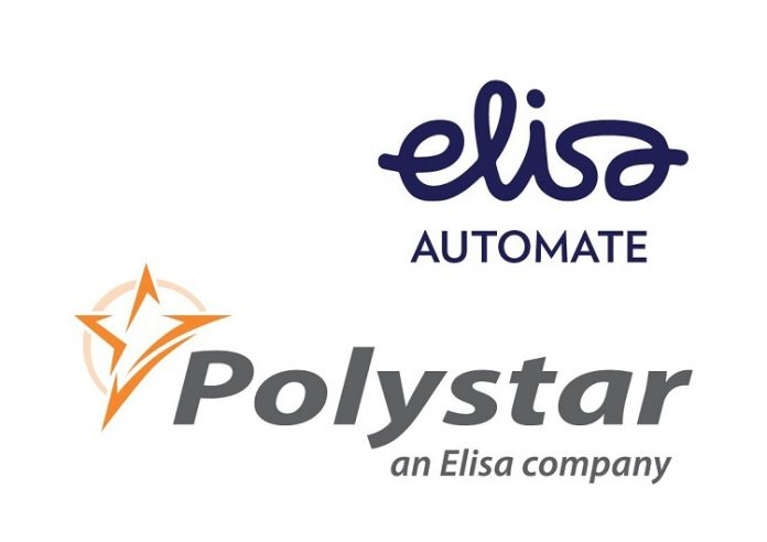 Elisa and Polystar