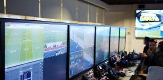 NFL and Cisco Set to Jointly Develop New Connected League Platform