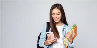 Smartphone Assignment