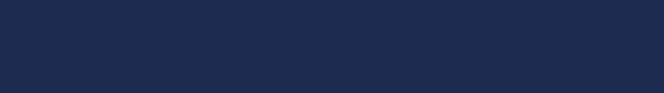 Telesat Logo