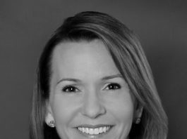 Frontier Communications Appoints Veronica Bloodworth as Chief Network Officer