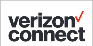 Visirun becomes Verizon Connect in Italy