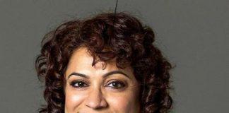 Colt Appoints Jaya Deshmukh as EVP of Strategy and Transformation