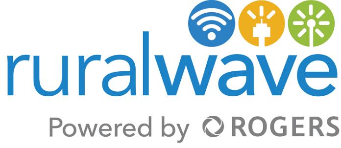 RuralWave Logo