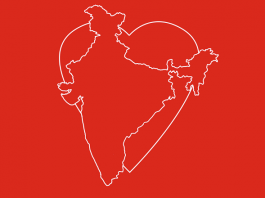 How Rogers is Supporting India's COVID-19 relief efforts