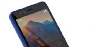 Google, Jio showcase jointly developed JioPhone Next
