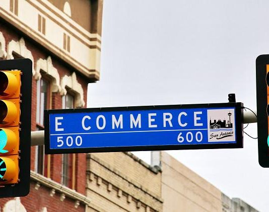 Building or investing in an e-commerce business?