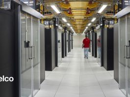 Batelco Achieves PCI-DSS Compliance for its Three Data Centers