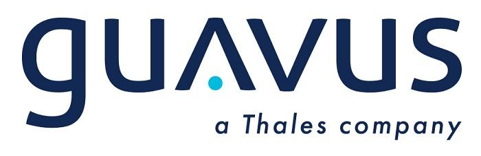 Guavus-New-Logo