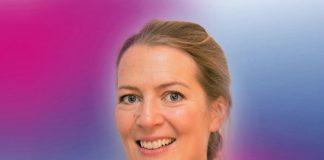Deutsche Telekom Appoints Dr. Marie von der Groeben as Chief Compliance Officer